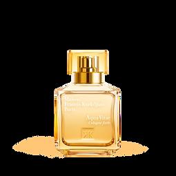 aqua-vitae-cologne-forte-eau-de-parfum-v