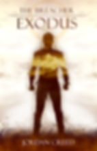 Kindle Cover-FinalFinal.jpg