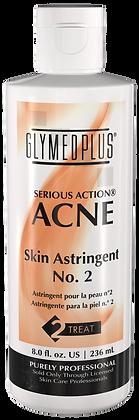 Skin Astringent No. 2