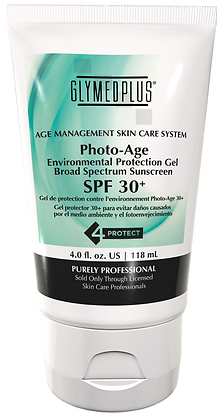 Photo-Age Environmental Protection Gel 30+