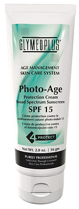 Photo-Age Protection Cream