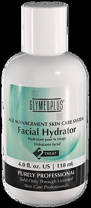 Facial Hydrator