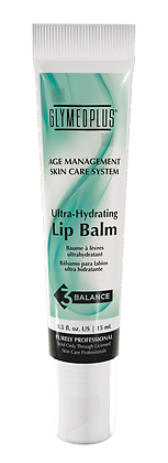 Ultra-Hydrating Lip Balm
