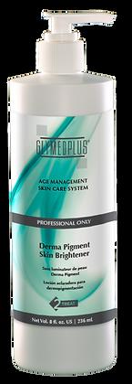 Derma Pigment Skin Brightener Back Bar Size