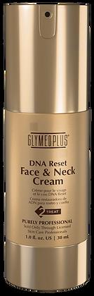DNA Reset Face & Neck Cream