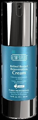Retinol Restart Rejuvenation Cream
