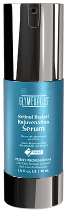 Retinol Restart Rejuvenation Serum