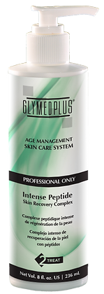 Intense Peptide Skin Recovery Complex Back Bar Size