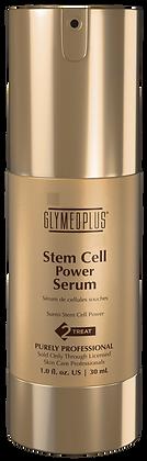 Stem Cell Power Serum