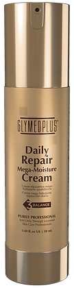 Daily Repair Mega-Moisture Cream