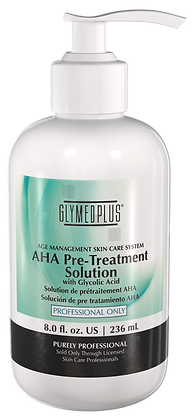 AHA Pre-Treatment Solution