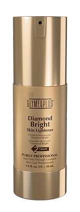 Diamond Bright Skin Lightener