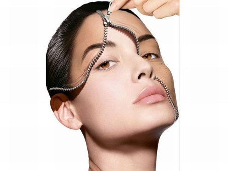Cosmetic Acupuncture: The Facts