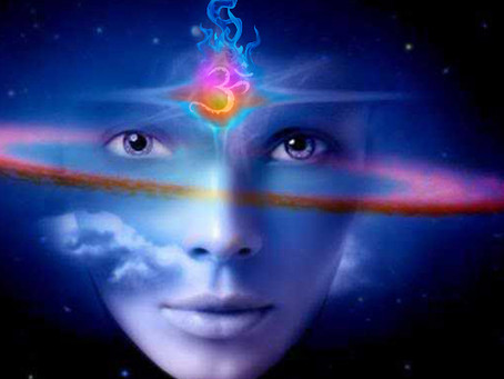 Where Does Your Consciousness Reside?