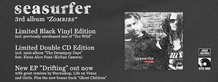 facebook cover vinyl Album zombies 2.png