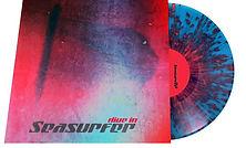 seasurfer vinyl.jpg