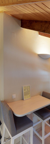 Hotel-Maistrali-Parga-05202018_154843.jp