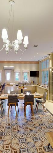 Hotel-Maistrali-Parga-05202018_153443.jp