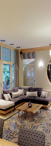Hotel-Maistrali-Parga-05202018_153127.jp