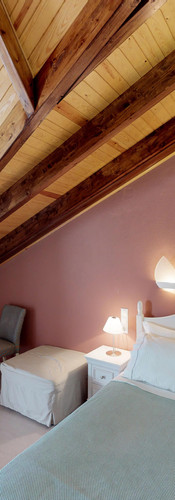 Hotel-Maistrali-Parga-07062018_211156.jp