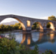 Arta_Bridge_Epirus_Greece.jpg