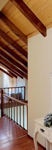 Hotel-Maistrali-Parga-05202018_154555.jp