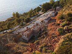 kefalonia-villas