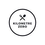 Kilometre Zero Logo-2.png