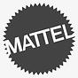 483-4832642_mattel-label-hd-png-download