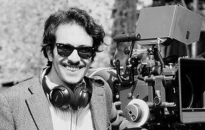 Julio Barthely-Director de publicidad y videoclips para a Orange Producers.