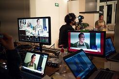 Streaming Corporativo-min.JPG
