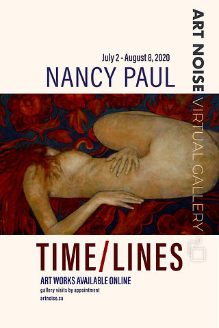 TimeLines _Nancy Paul_Art Noise 2020.jpg