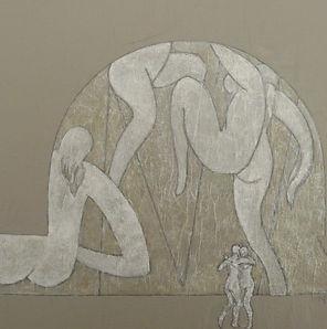 Nereids Join La Danse (III).JPG
