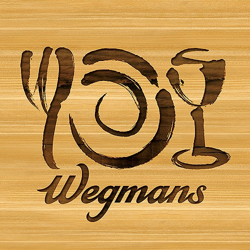 Bethesda Beat: Wegmans Is Coming to Twinbrook Development