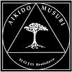 Aikido Musubi Dojo Braislava