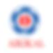 Aikikai Foundation - Japan