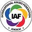 Inetrnational Aikido Federation