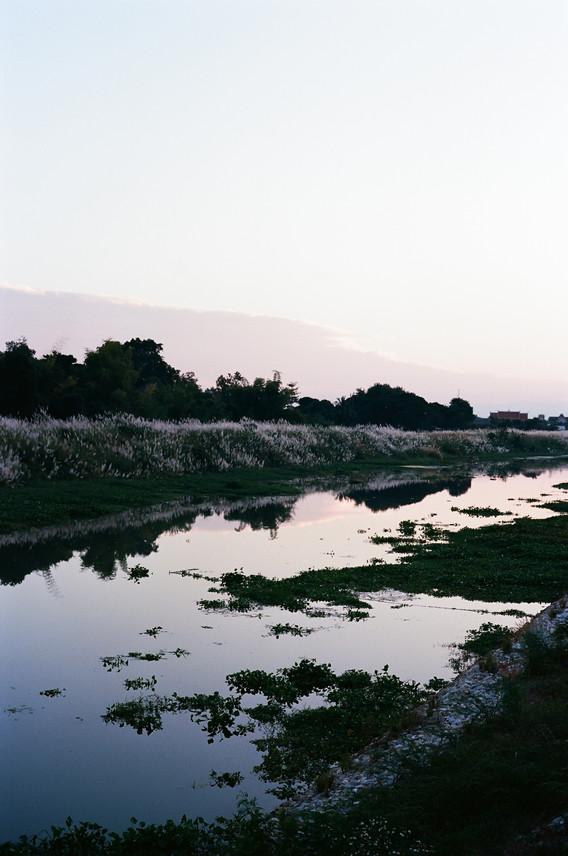 200518web005.jpg