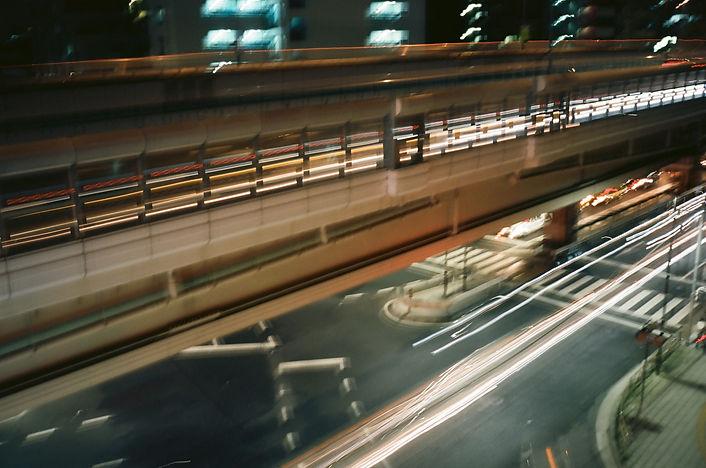 200519web004.jpg