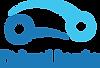 DriveU_logo-trans.png