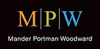 mpw-logo.png