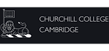 563-churchill-college-cambridge.png