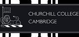 563-churchill-college-cambridge.png