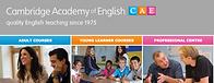 UK Education Garden: creating your future 英國教育園 創造你的未來