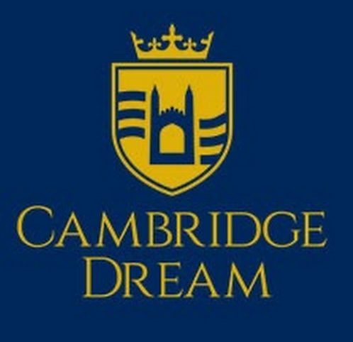 2-week Cambridge Dream Summer Course (Aged 13-18)