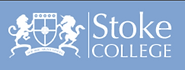 Stroke College.png