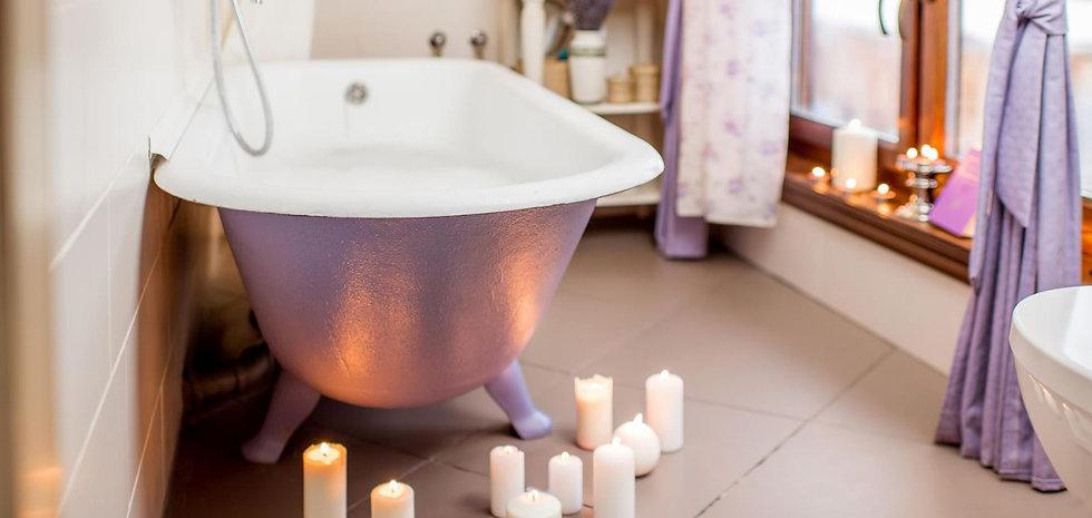 Bathtub-Banner.jpg