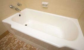 Bathtub-Refinishing.jpg