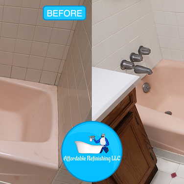 bathtub before and after.png