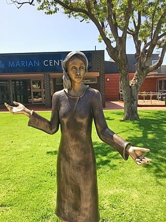 MARIST MARY 1- Catholic College Sale.jpg